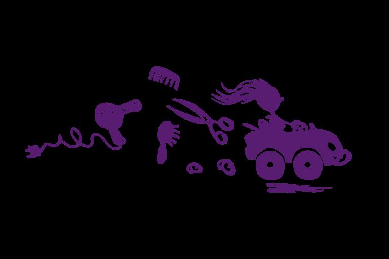 Coiffure, domicile, cheveux, coupe de cheveux, enfants, adultes, homme, femme, Sophie Gaugaz,Nyon, gland, Rolle, Aubonne, Morges, Arzier, saint-cergue, Vaud, suisse, coiffeur, coiffeuse